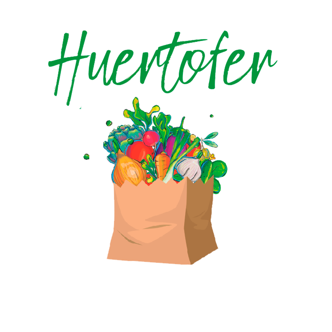 Huertofer